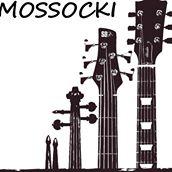 MOSSOCKI - Hostinec U Špeka 1